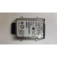 Жесткий диск Hitachi HTS545032A7E380 P/N: 0J23333 MLC: DA4837 320GB с разбора