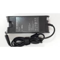 Блок питания Dell 19.5V 3.34A (разъем 7.4x5.0)