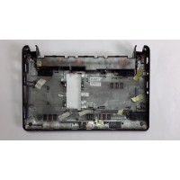 Нижняя часть корпуса Asus Eee PC 1001PX с разбора