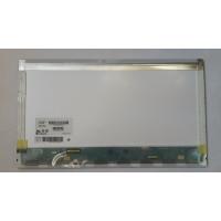 "Матрица для ноутбука 17.3"" 1600x900 40 pin LP173WD1(TL)(C4) глянцевая с разбора"