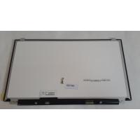 """Матрица для ноутбука 15.6"""" 1366x768 30 pin SLIM LED LTN156AT39-H01 глянцевая"""