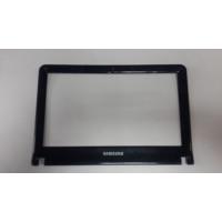 Рамка матрицы Samsung NC110P с разбора