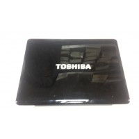 Крышка матрицы Toshiba A300 A500 с разбора