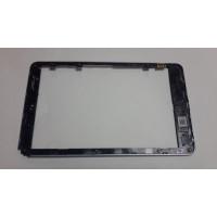 Рамка планшета ASUS Nexus 7 ME370TG с разбора