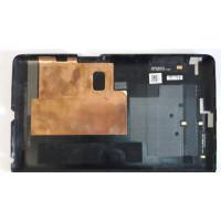 Задняя крышка ASUS Nexus 7 ME370TG с разбора