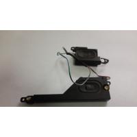 Динамики Packard Bell MS2290 с разбора
