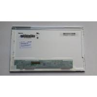 "Матрица для ноутбука 10.1"" 1024x600 40 pin LED N101LGE-L11 Rev.C1 слева внизу глянцевая"