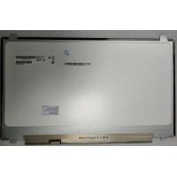 "Матрица для ноутбука 17.3"" 1600x900 30 pin EDP Slim B173RTN02.1 матовая"