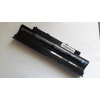 Аккумулятор Dell 13R 14R 15R 17R M4110 M5010 N3010 N4010 N4110 N5110 N7010 11.1V 5200mAh