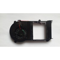 Кулер Samsung R18 R19 R20 R23 R25 R26 P400 R25 MCF-913PAM05-20 DC5V 2pin