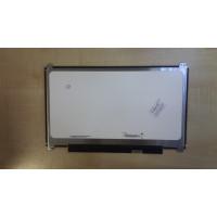 "Матрица для ноутбука 13.3"" 1366x768 30 pin SLIM N133BGE-EAB Rev.C1 крепления сверху/снизу"