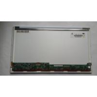 "Матрица для ноутбука 15.6"" 1366x768 40 pin LED N156B6-L06 глянцевая с разбора"