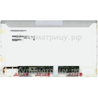 "Матрица для ноутбука 15.6"" 1366x768 40 pin LED N156B6-L0B REV.C1 глянцевая"