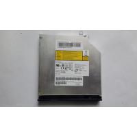 Оптический привод Acer 5542 с разбора