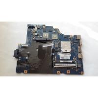 Материнская плата Lenovo G565 Z565 донор