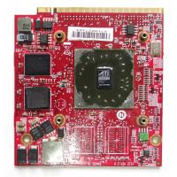 Видеокарта ATI VG.82M06.001 HD3470 DDR2 256 mb