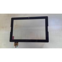 Тачскрин Lenovo A7600 MCF-101-1325-V3 черный