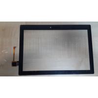 Тачскрин Lenovo Tab 2 A10-70 черный