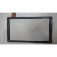 Тачскрин FPC-CY101J106-00 50Pin черный