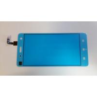 Тачскрин Xiaomi Mi4 5639KFPC-1 белый