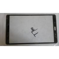 "Стекло Samsung SM-T705 T700 7"""