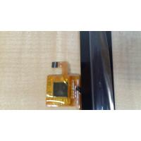 Тачскрин Fpc-fc101j235-00 6pin черный