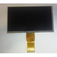 Дисплей TG76500-E FJF70007BA 50pin