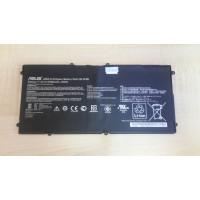 Аккумулятор Asus TF700 TF700T C21-TF301 7.4V 3380mAh
