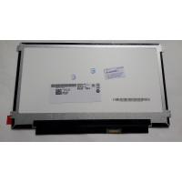 """Матрица для ноутбука 11.6"""" 1366x768 30 pin LED SLIM B116XTN02.3 крепления лево/право"""