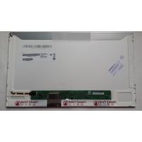 "Матрица для ноутбука 14.0"" 1366x768 40 pin LED B140XW01 V.C глянцевая"
