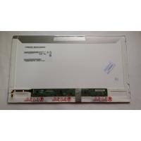 "Матрица для ноутбука 15.6"" 1366x768 30 pin LED B156XTN02.6 матовая"