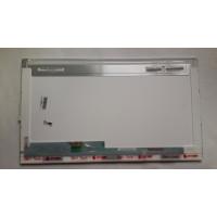 """Матрица для ноутбука 17.3"""" 1600x900 30 pin EDP N173FGE-E23 Rev.C2 глянцевая"""
