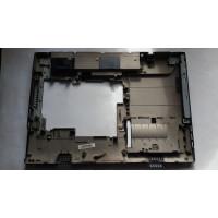 Нижняя часть корпуса Fujitsu Siemens V5535 с разбора