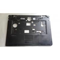 Верхняя часть корпуса Fujitsu Siemens V5535 с разбора