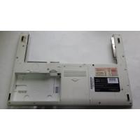 Нижняя часть корпуса Fujitsu Siemens PI 3540 с разбора