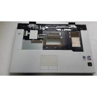 Верхняя часть корпуса Fujitsu Siemens PI 3540 с разбора