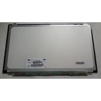 """Матрица для ноутбука 15.6"""" 1366x768 40 pin SLIM LTN156AT20 глянцевая с разбора"""