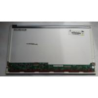 "Матрица для ноутбука 15.6"" 1366x768 40 pin LED N156B6-L06 Rev.C1 глянцевая с разбора 1 битый пиксель"