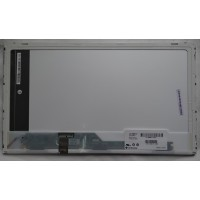 "Матрица для ноутбука 15.6"" 1366x768 40 pin LED LP156WH4(TL)(A1) глянцевая с разбора"