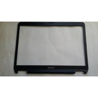 Рамка матрицы Sony PCG-7121P с разбора