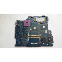 Материнская плата Sony PCG-7121P донор
