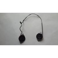 Динамики Sony PCG-7121P с разбора