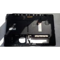 Нижняя часть корпуса Acer 5250-E452G32Mikk с разбора