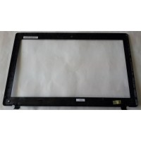 Рамка матрицы Acer 5250-E452G32Mikk с разбора