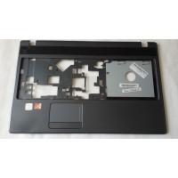 Верхняя часть корпуса Acer 5250-E452G32Mikk с разбора