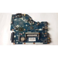 Материнская плата Acer 5250-E452G32Mikk LA-7092P донор
