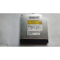 Оптический привод Acer 5250-E452G32Mikk с разбора