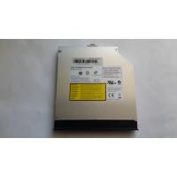 Оптический привод Acer 5551G-N934G32Mikk с разбора