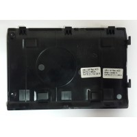 Крышка жесткого диска Samsung NP-R70 с разбора