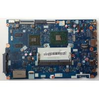Материнская плата Lenovo ideapad 110-15ACL донор